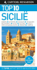 <b>Capitool</b>,Sicili?