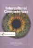 <b>Patrick  Janssen</b>,Intercultural competences