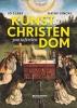 Jo  Claes, Kathy  Vincke,Kunst & Christendom