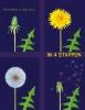 <b>Bernadette  Gervais</b>,In 4 stappen