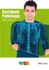 <b>W.  Hendriks</b>,Basisboek Pathologie, niveau 4