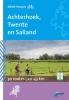 ,ANWB fietsgids 3 : Achterhoek, Twente en Salland
