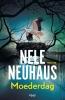 Nele  Neuhaus,Moederdag