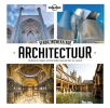 <b>Lonely Planet</b>,Lonely Planet Verbazingwekkende architectuur