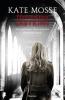Kate  Mosse,Het verloren labyrint