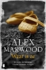 <b>Alex  Marwood</b>,Waar is ze?