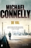 Michael  Connelly,De val