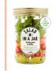 <b>Anna  Helm Baxter</b>,Salad in a jar