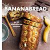 <b>Christelle  Huet-Gomez</b>,Bananabread