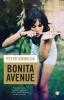 Peter  Buwalda,Bonita avenue