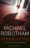 <b>Michael  Robotham</b>,Verwachting
