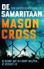 Mason  Cross,De samaritaan