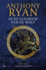 <b>Anthony  Ryan</b>,De Roep van de Wolf