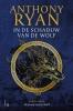 <b>Anthony Ryan</b>,De Roep van de Wolf