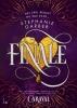 Stephanie  Garber,Caraval 3 - Finale