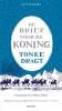 <b>Tonke  Dragt</b>,Brief voor de koning Luisterboek