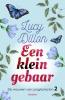 Lucy  Dillon,Een klein gebaar
