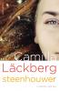 Camilla  Läckberg,Steenhouwer Midprice