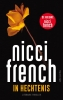 <b>Nicci  French</b>,In hechtenis