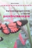 Hans Cladder,Oplossingsgerichte korte psychotherapie