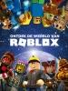 ,Ontdek de wereld van Roblox