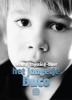 <b>Henny  Thijssing-Boer</b>,Het jongetje Duco - grote letter uitgave