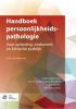 ,Handboek persoonlijkheidspathologie
