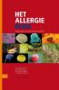 ,Het allergieboek