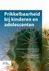 Inez  Buyck, Argyris  Stringaris, Eric  Taylor,Prikkelbaarheid bij kinderen en adolescenten
