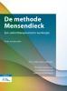 M.L.A. Jonker-Kaars Sijpesteijn, Curriculumcommissie Opleiding Oefentherapie,De methode Mensendieck