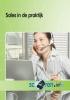 <b>Sales in de praktijk + Website</b>,