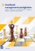 Robert E.  Quinn, Sue R.  Faerman, Michale P.  Thompson, Michael R.  McGrath, David S.  Bright,Handboek managementvaardigheden