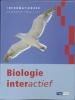 ,Biologie Interactief VMBO KGT Bovenbouw Informatieboek