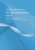 <b>Annelies  Onderwaater</b>,De onverbrekelijke band, 10e editie