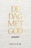 <b>Mirjam van der Vegt</b>,De dag met God