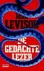 Iain  Levison,De gedachtelezer