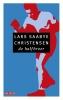 Lars Saabye  Christensen,De halfbroer