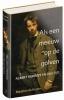 <b>Madelon de Keizer</b>,Als een meeuw op de golven: Albert Verwey en zijn tijd