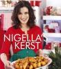 Nigella  Lawson,Nigella`s kerst