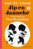 <b>A. M.G. Schmidt</b>,Jip en Janneke /3