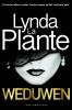 Lynda la Plante ,Weduwen