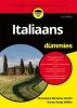 <b>Francesca R.  Onofri</b>,Italiaans voor Dummies 2e editie