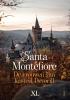 Santa  Montefiore,Vrouwen van Kasteel Deverill