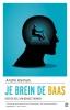 André  Aleman,Je brein de baas
