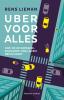 <b>Rens  Lieman</b>,Uber voor alles
