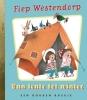Fiep Westendorp, Fransvan der Voort,Van lente tot winter