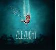 Marlies van der Wel,Zeezucht van Marlies van der Wel, Prentenboek Van korte animatiefilm, won prijzen, o.a. Best Animated Short op Filmfestival Toronto.
