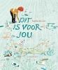 <b>Sanne te Loo</b>,Dit is voor jou