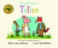 Julia  Donaldson,Tellen