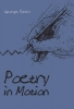 George  Hanks,Poetry in Motion